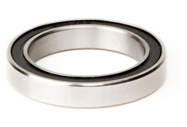 Elvedes Bearings Type 609 2RS 9 x 24 x 7 (Pair)