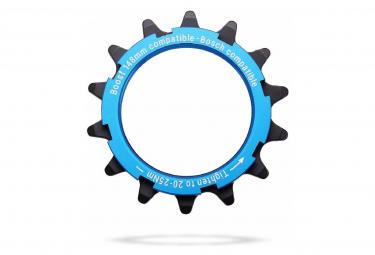 Pignon VAE BBB E-bike Sprocke Bleu