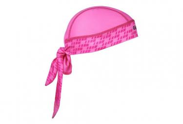 Bandana GripGrab Pink
