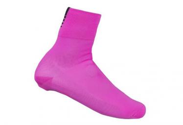 Gripgrab Primavera Midseason Cover Sock Rose