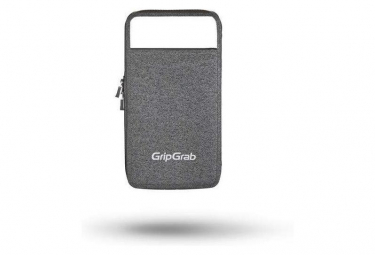"4.7 ""GripGrab Smartphone Case (iPhone 6/7/8)"