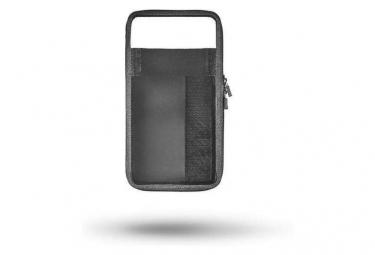 Housse Smartphone GripGrab 4.7'' (iPhone 6/7/8)