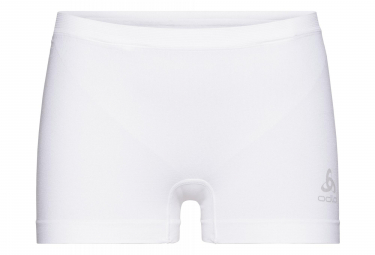 Culotte Odlo Performance Light Blanc