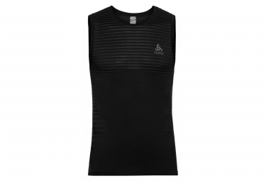 Odlo Performance Light Tank Top Black