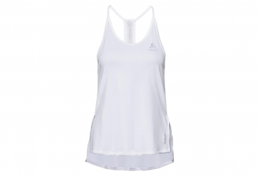 Odlo Ceramicool Tank Top White Xl