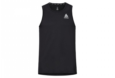 Odlo Ceramicool Tank Top Black