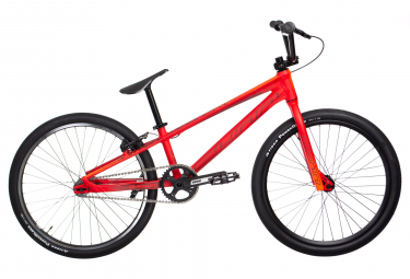 BMX Race Sunn Royal Cruiser Pro Rouge 2019