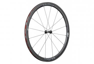 Juego de ruedas Vision Metron 40 SL Carbon Tubeless Ready | 9x100 - 9x130mm | Shimano / Sram