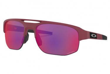 Gafas  Oakley Mercenary pink Prizm Road