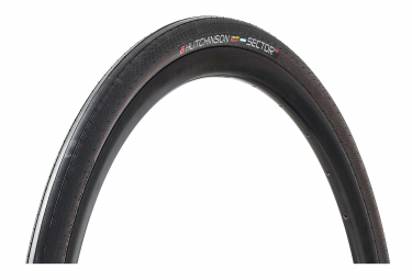 Hutchinson Sector 32 Gravel Tire 700 mm Tubeless Ready Folding E-Bike