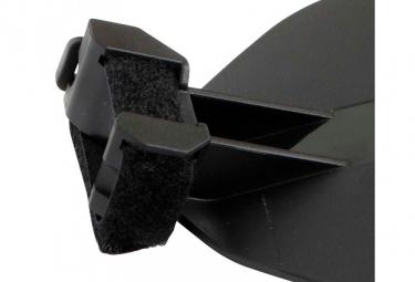 Zefal Fender Shield S20 26''/ 27.5''/ 29''