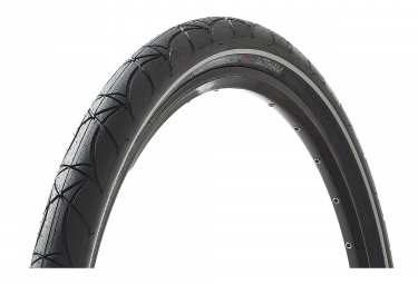Hutchinson Gotham Tire 700 mm Tubetype Wire Protect'Air Black