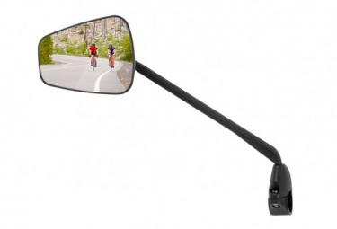 Zefal Rearview Miror ESPION Z56 Black