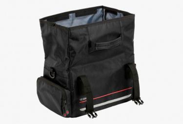 Bags Zefal Z Traveler 60