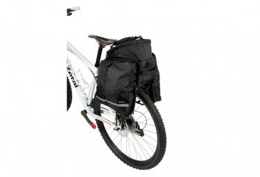 Zefal Bags Z Traveler 80