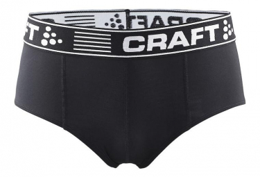 Craft Slip Greatness Black / White