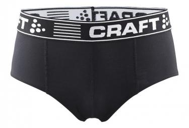 Slip Craft Greatness Noir / Blanc