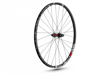 DT Swiss Rear Wheel 29'' XR 1501 Spline One 25mm | Boost 12x148 mm | Body Sram XD 2019