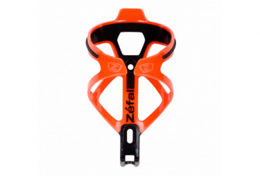 Porte-bidon Zefal Pulse B2 Orange