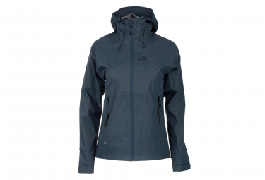Millet Fitz Roy 2.5L Ii Women's Jacket Orion Blue