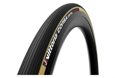 Vittoria Tire Corsa Graphene G2.0 Sidewall