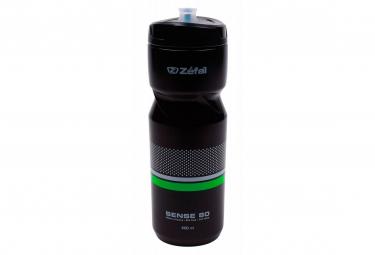 Zefal Sense M80 Black White/Green