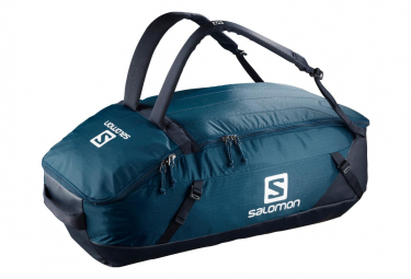 SALOMON PROLOG 70 Bagpack Blue