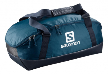 SALOMON PROLOG 40 Travel Bag Blue