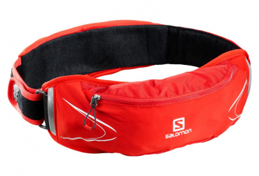 Salomon Belt Agile 500 Red