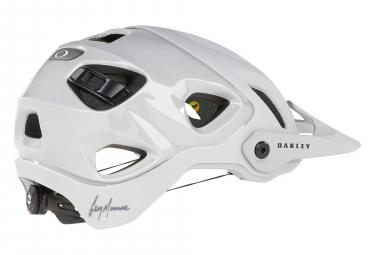 Oakley MTB Helmet DRT5 Mips Grey