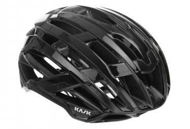 Kask Valegro Helmet Black