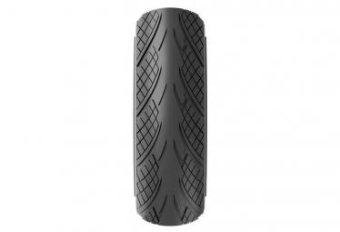 Vittoria Tire Zaffiro Pro Graphene G2.0 Black