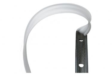 Rim Strip Bontrager Tlr 700c Road 19 5mm White