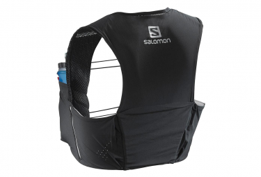 Salomon Bag S-Lab Sense Ultra 5 Nero
