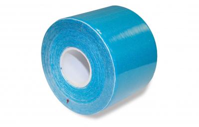 McDavid Skintape Roll Blue
