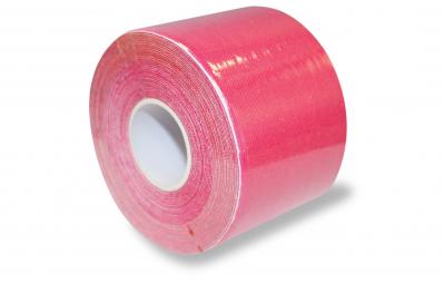 Mcdavid skintape roll pink
