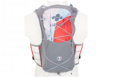 Raidlight Responsiv 18L Backpack Grey
