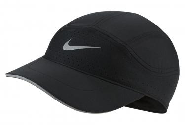 Nike AeroBill Tailwind Cap Black