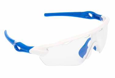 Neatt NEA00305 Glasses White Blue - Clear Lenses