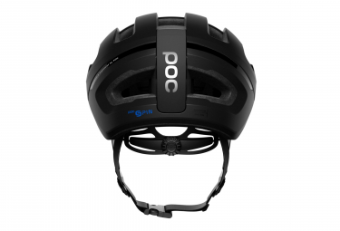 Casco Poc Omne Air Spin Noir