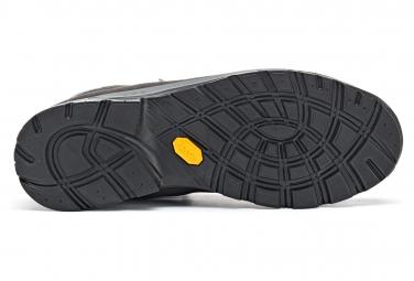 Paire de Chaussures de Randonnée Asolo Greenwood GV Gore-Tex Gris