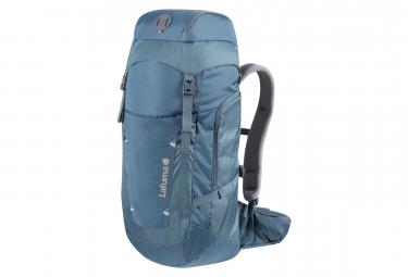 Lafuma Access 30 Backpack Blue