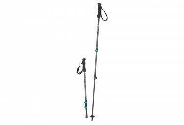 Lafuma SHIFT CARBON Trekking Poles