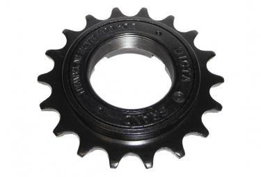 Freewheel Miche 1''1/8
