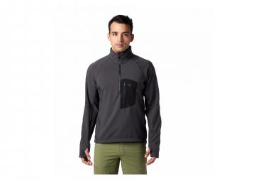 Mountain Harwear Keele Pullover Void Men