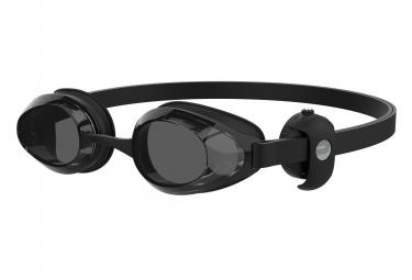 Capteur Cardiaque Polar OH1 Plus Noir