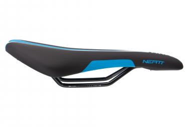 Selle Neatt Attack Noir / Bleu
