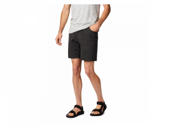 Mountain Hardwear Cederberg Pull On Short Void Men