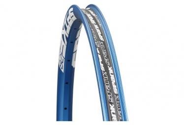 Spank Spike Race Rim 28 27.5 '' Blue