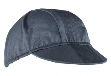 Casquette Craft Fondo Gravity / Gris